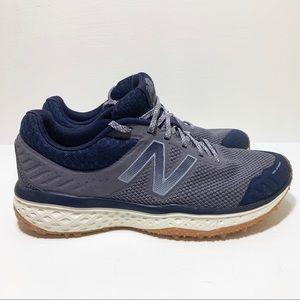 New Balance Shoes - NEW BALANCE | 620 v2 Trail Running Shoes